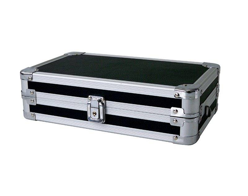 CD case series SE series (CDC64SE)