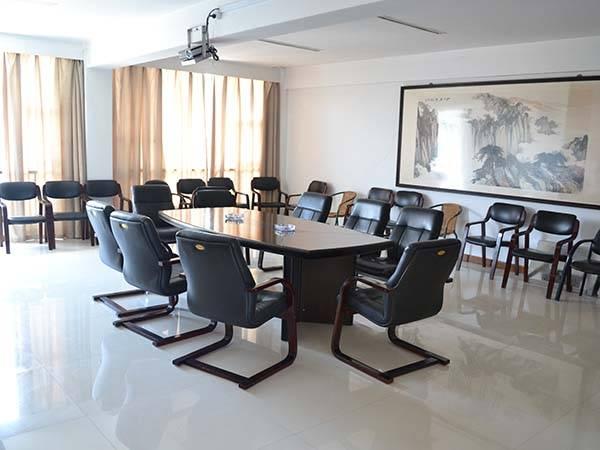 会议室11