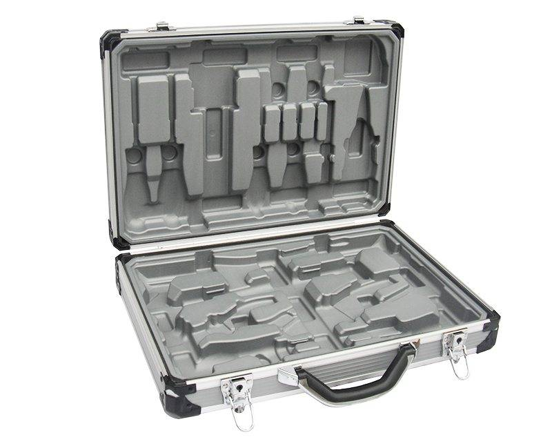 Maintenance tool case XMT-934SN