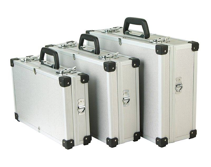 Universa tool case STC93130H (3 PCS IN 1 SET)