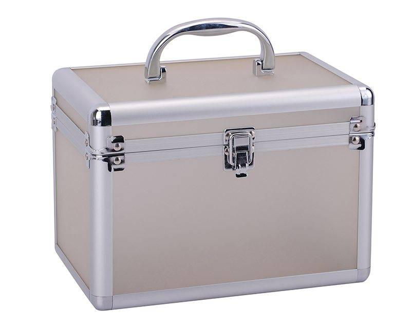 Cosmetic case series Transparent Y styles(XCT-003)