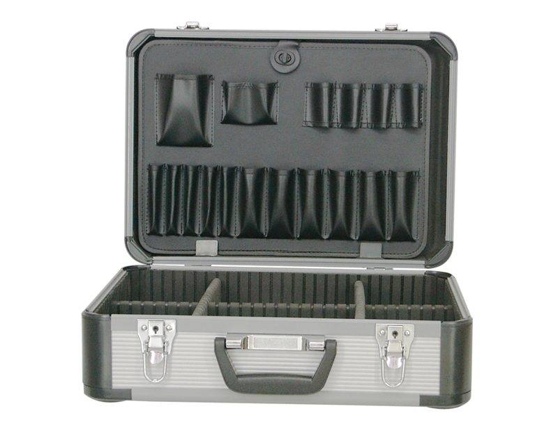 Bottom price for