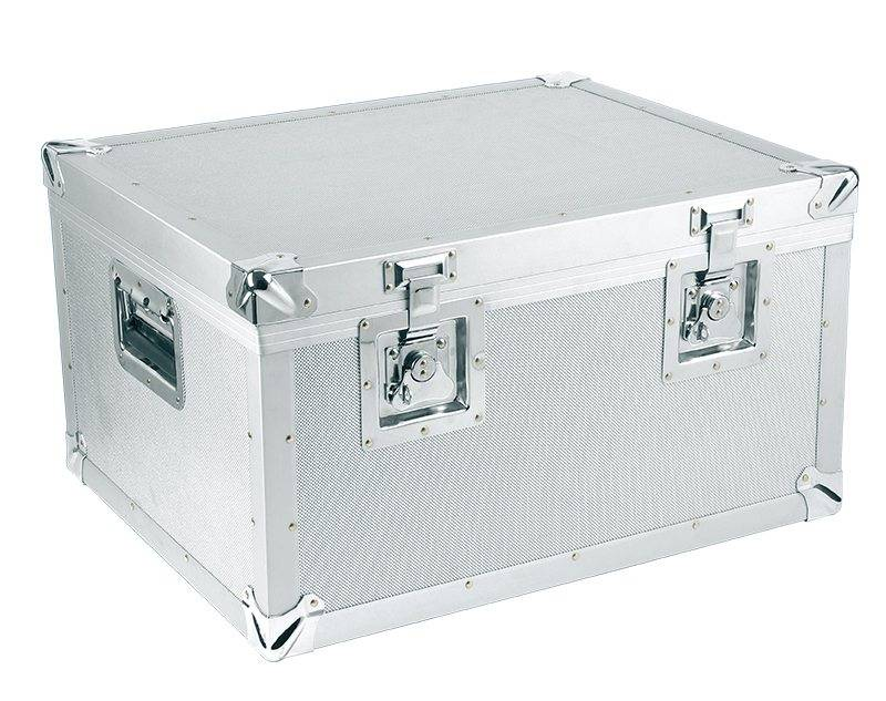 Wholesale 100% Original