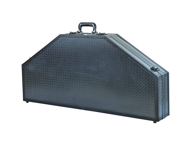 Gun case,instrument case,bow/arrow case (SGC043)