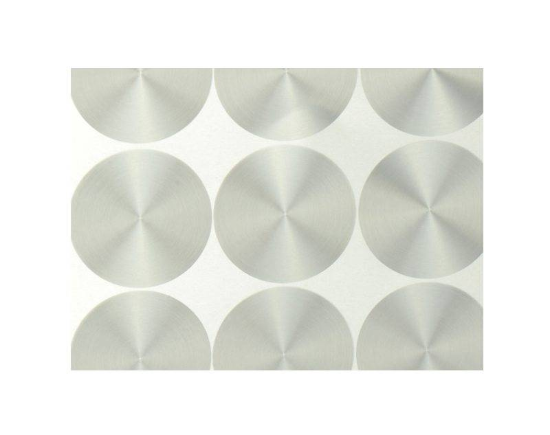 Case part Aluminum plate surface XLB-10