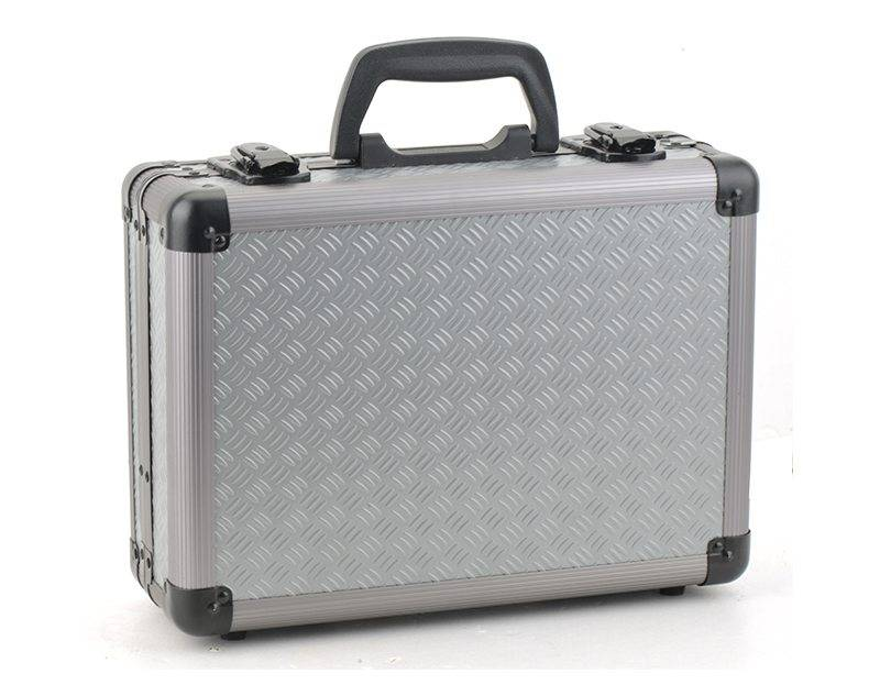 Universa tool case B.D.K.RB series(STC931B) Featured Image