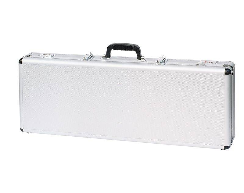 Gun case,instrument case,bow/arrow case SGC033R