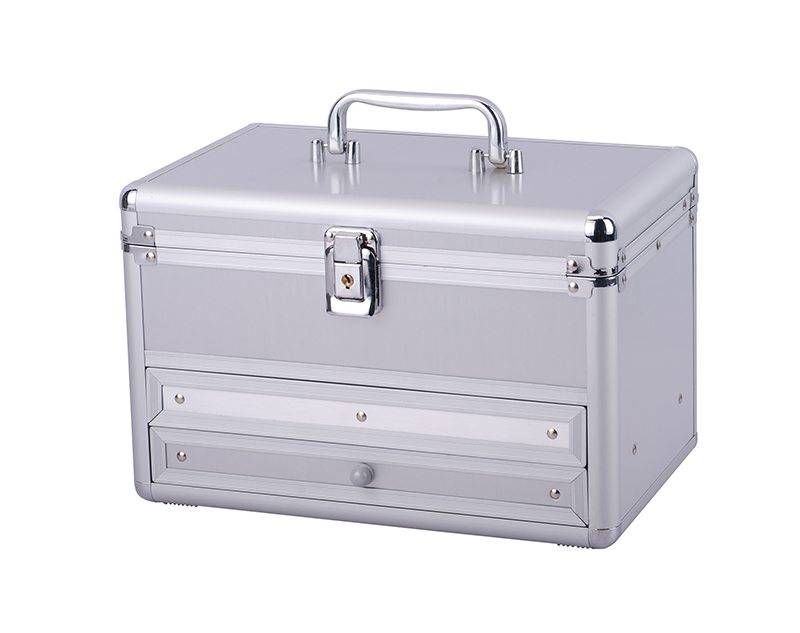 Cosmetic case series Drawer styles(SBC522Y) Featured Image