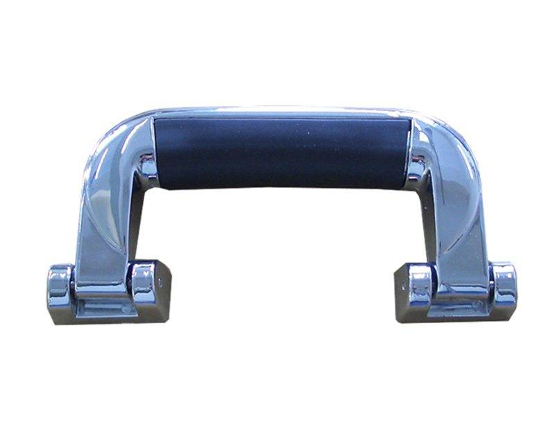 Case part The handle TS-1