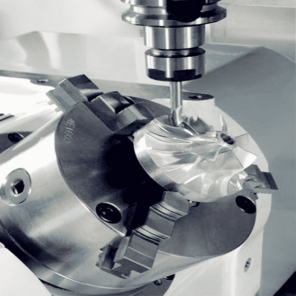 Materials used in CNC machining and their characteristics (Aluminium ,copper and brass)
