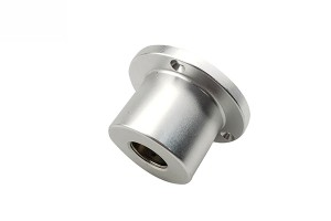 YS805 Super  cylinder detacher for EAS tag/AM tag/RF tag for clothing shop/toggery/supermarket/digital store/retail store