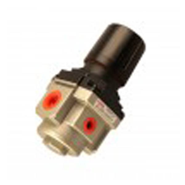 High Quality Air Compressor Quick Connector -