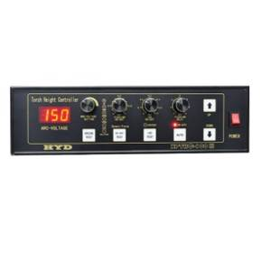 New Delivery for Plasma Cnc Cutting Machine Metal Sheet -