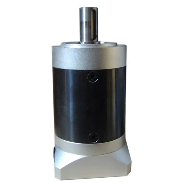 Low price for Angle Cut Machine -