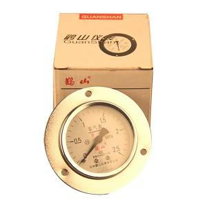 Best Price on Construction Equipment -
