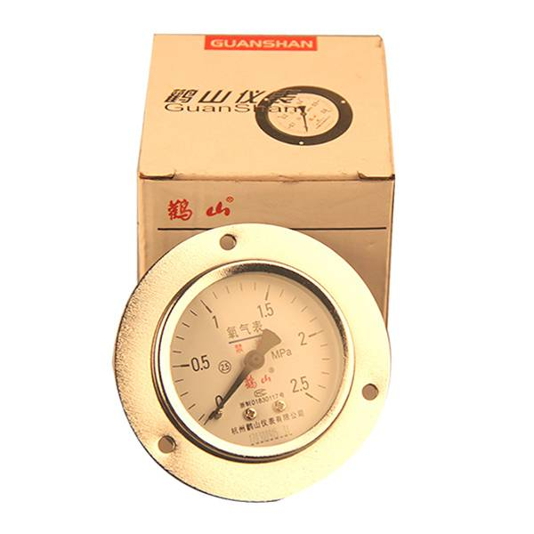 Top Suppliers Gas Cutting Torch -