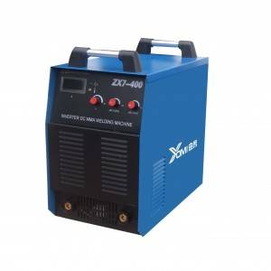 CE Certificate Laser Spot Welding Machine -