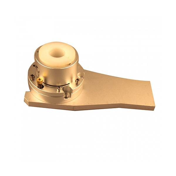 Professional China Oem Brass Flange For Heating Element -