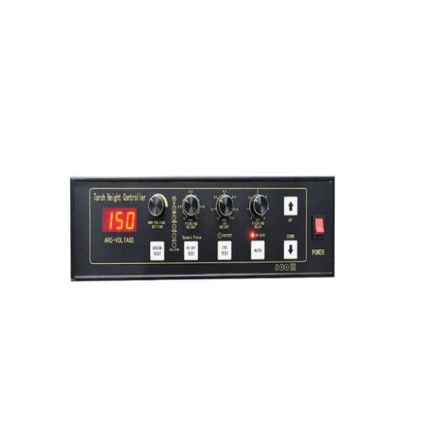 Torch Height Controller New model Featured Image