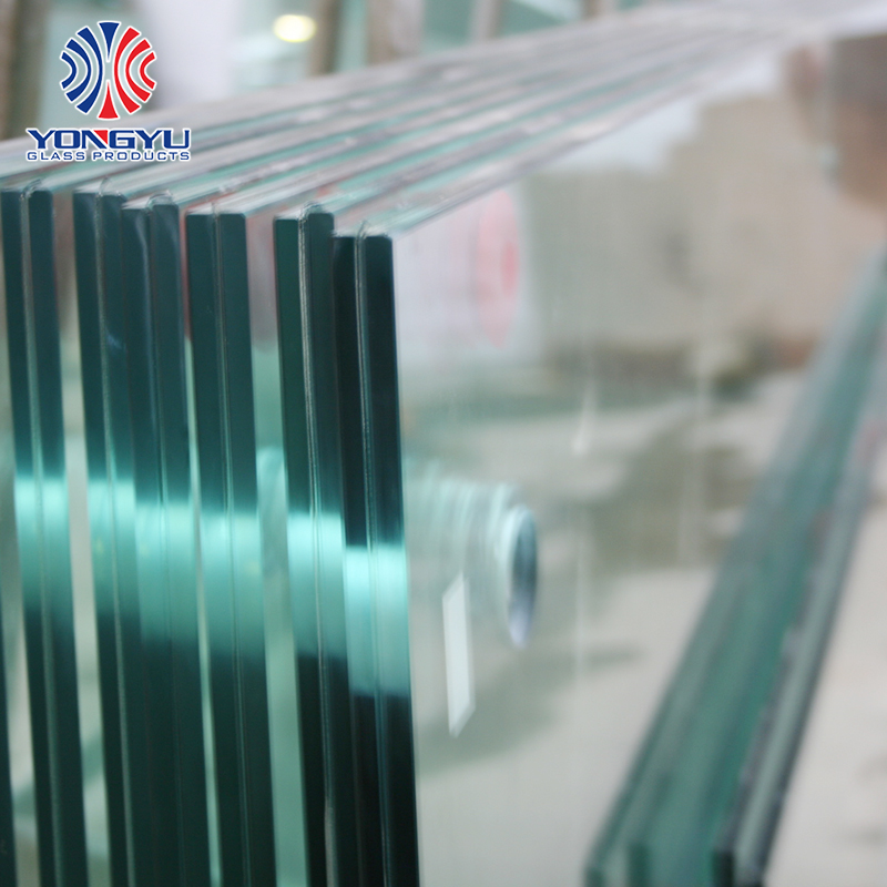 Laminated Glass Featured Image