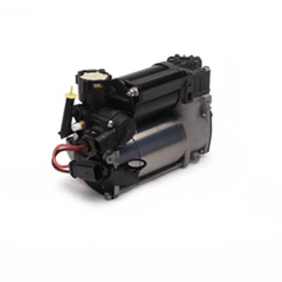 Air Suspension Compressor 1Z 0101