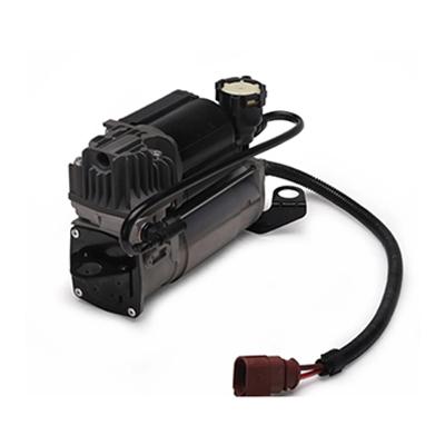 Air Suspension Compressor 1Z 0301
