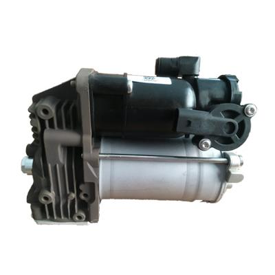 Air Suspension Compressor 2Z 0503
