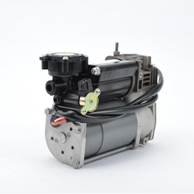 Air Suspension Compressor 1Z 0201