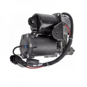 Air Suspension Compressor 4Z 0505