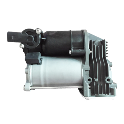 Air Suspension Compressor 2Z 0104