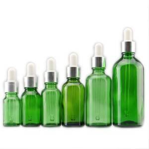 Super Lowest Price Glass Bottle 100 Ml -