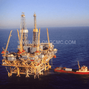petroleum boarring CMC & PAC
