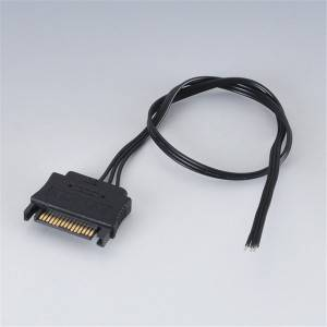 SATA Wire Harness cable