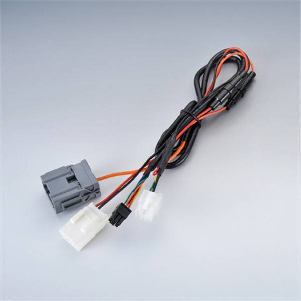 (YY-D10-16072) cable Featured Image