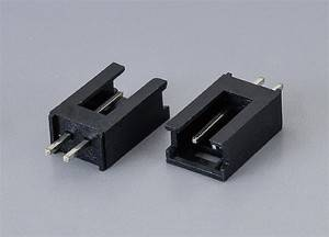 YWA2543 Series   Wire-to-Board connector  Pitch:2.54mm(.100″)   Single Row  Top Entry  DIP Type  Wire Range:AWG 22-26