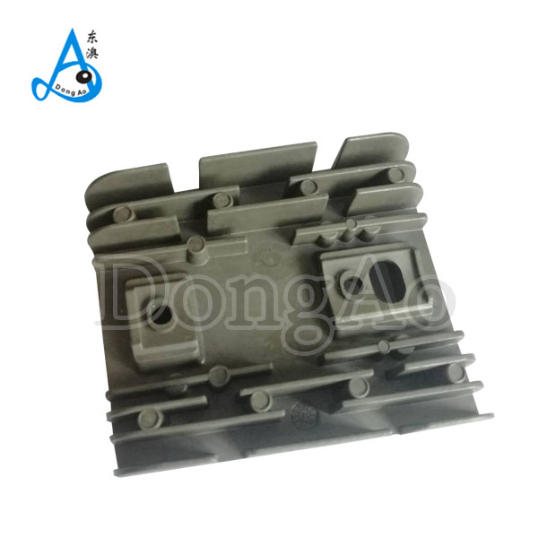 Cheapest Factory DA02-010 Aerospace parts for Morocco Manufacturer