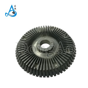 Best Price for DA01-012 Die casting for Belarus Manufacturers