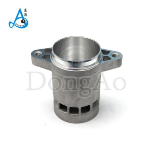 Wholesale Price China DA03-007 Auto parts to US Factory