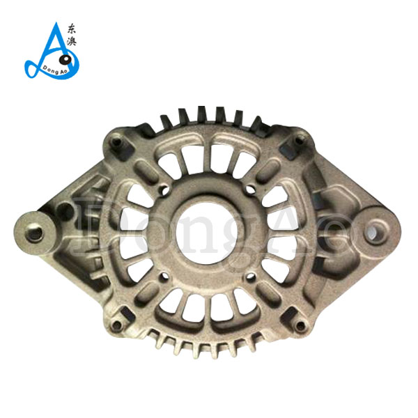 China Cheap price DA03-008 Auto parts to Brunei Manufacturers