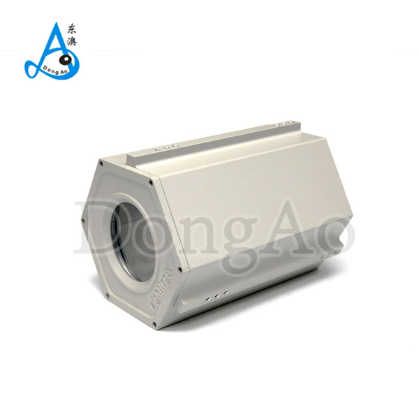 OEM Manufacturer DA09-001 Machining products Supply to Jersey
