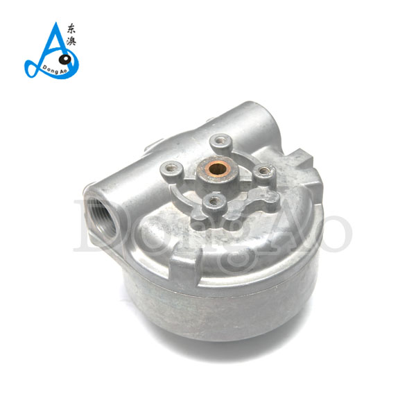 Best-Selling DA03-016 Auto parts for New Zealand Manufacturer