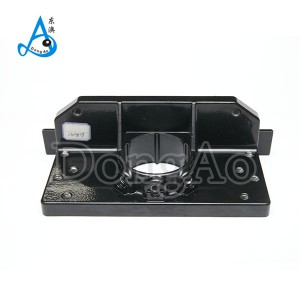 Wholesale Price DA01-003 Die casting for Swiss Factory