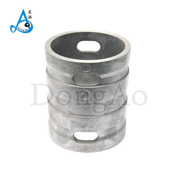 China Supplier DA01-006 Die casting to Senegal Manufacturers
