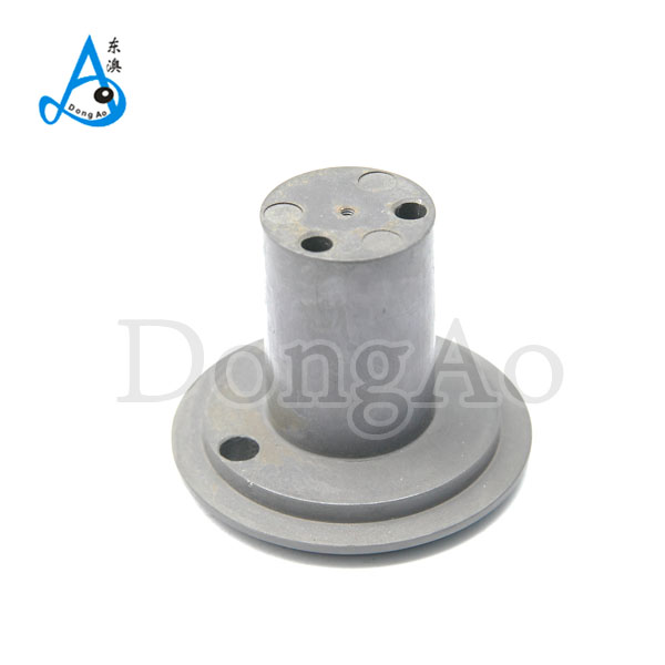 China Factory for DA01-013 Die casting for California Factory