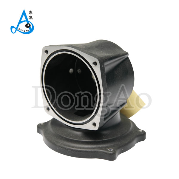 Quality Inspection for DA03-013 Auto parts Supply to Accra Featured Image
