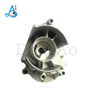 Free sample for DA03-012 Auto parts to Morocco Manufacturer