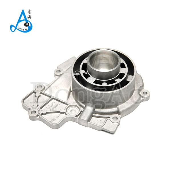 Hot Sale for DA03-003 Auto parts for Netherlands Factory