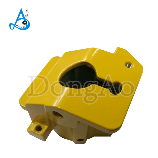 China New Product  DA02-008 Aerospace parts Wholesale to Victoria