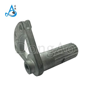 factory low price DA03-019 Auto parts for Frankfurt Importers