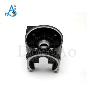 Good quality DA03-001 Auto parts for Paraguay Importers